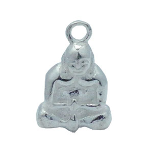 Bali Beads | Sterling Silver Silver Findings - Charms and Dangles, Wholesale silver charms and Dangles
